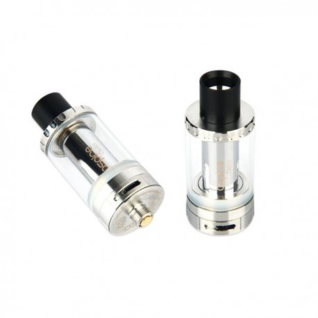 Clearomizer CLEITO SUB-OHM - 3,5 ml - Aspire