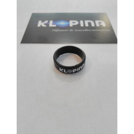 Vape Band (Bague de protection) - Klopina