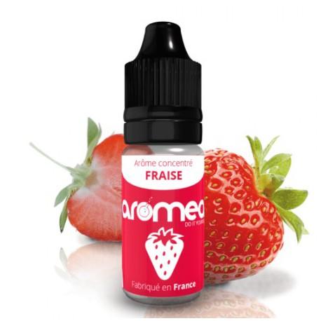 Arôme Fraise - Aromea