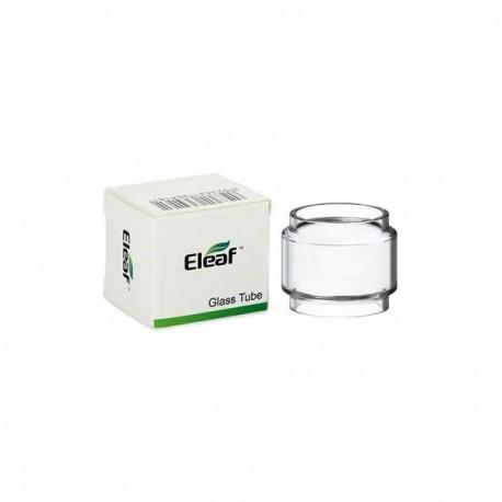 Tube Pyrex pour ELLO VATE DURO - 6,5ml - Eleaf