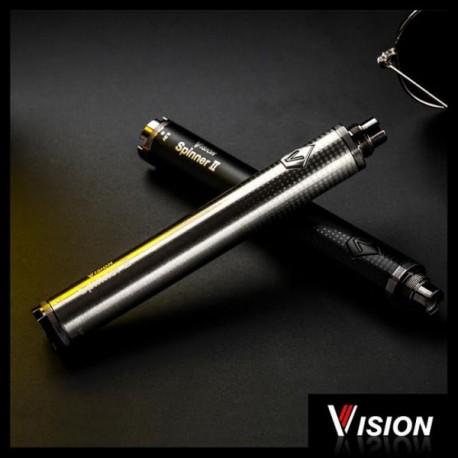 Batterie EGO SPINNER 2 1650 mAh - Vision
