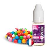 E-liquide Bb Gum de la marque Flavour Power