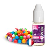 E-LIQUIDE FR BB GUM - Flavour Power