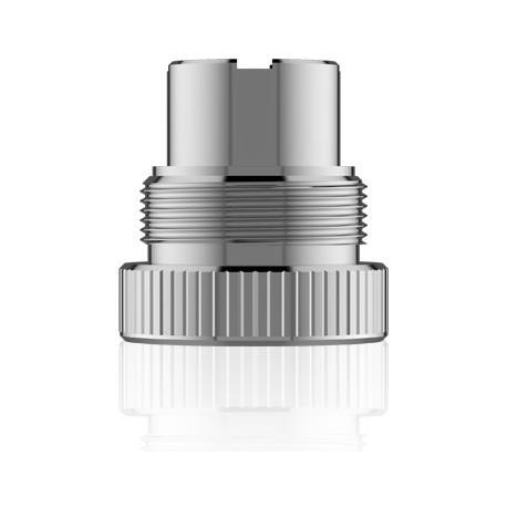 Connecteur Magnétique 510 EGO - ISTICK - Eleaf