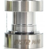 Tube pyrex Mini IJUST 2 - Eleaf.DF