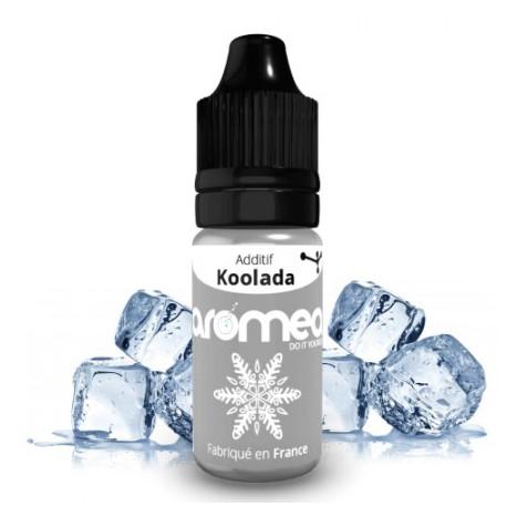 Additif Koolada de la marque Aromea