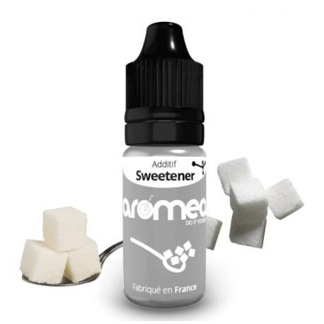 Additif Sweetener de la marque Aromea