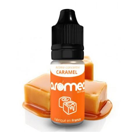 Arôme Caramel - Aromea