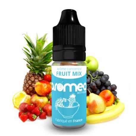 Concentré Cocktail de Fruits de la marque Aromea