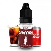 Concentré Cola de la marque Aromea
