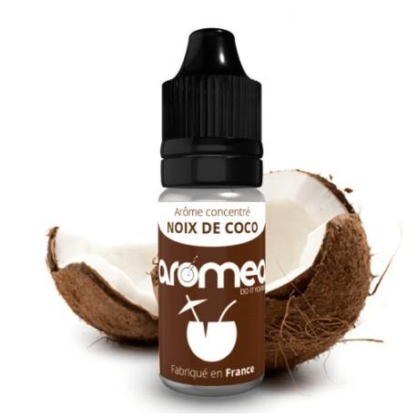 Concentré Noix de Coco de la marque Aromea
