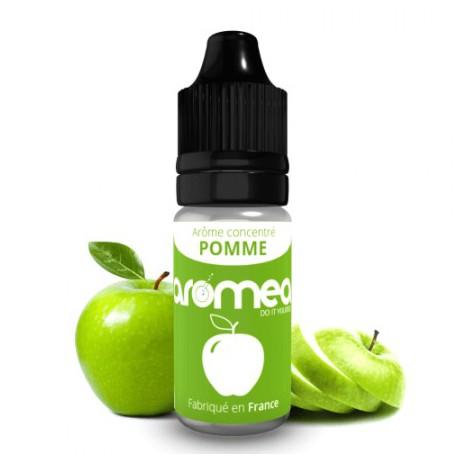 Concentré Pomme de la marque Aromea