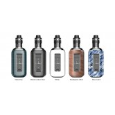 Kit Skystar 210W - Revvo - Aspire