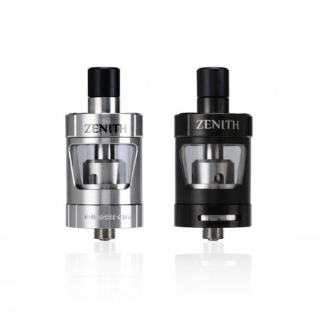 Clearomiseur ZENITH - 4 ml - Innokin