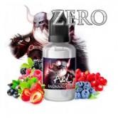 Concentré Ragnarok Zéro de la gamme Ultimate