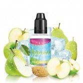 CONCENTRE APPEAR - FRESH AND SWEET - 30ML - Aromea
