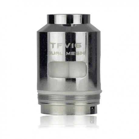 Résistance TFV16 - Smoktech