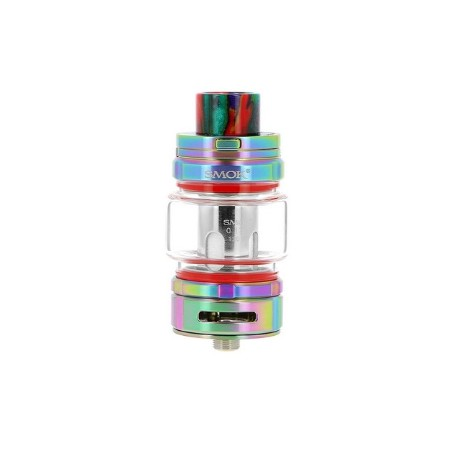 CLEAROMISEUR TFV16 - 9ML - SMOKTECH