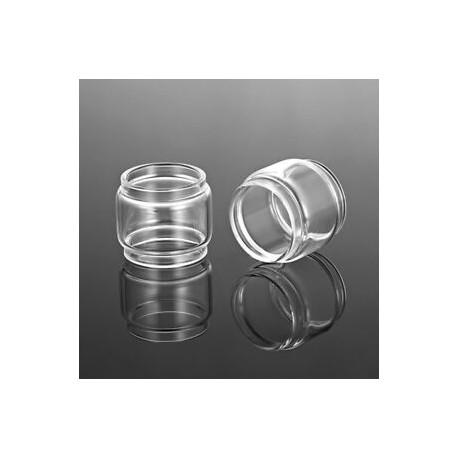 Tube Pyrex Bulb TFV16 -Smoktech