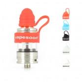 Dust Cap - Vapesoon