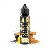 E-liquide Relax 50ml de la marque Eliquid France