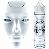 Clone - 50ml - Swoke