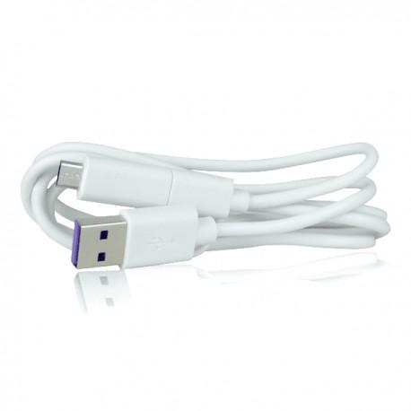 Chargeur câble USB QC 3.0 TYPE C - ELEAF