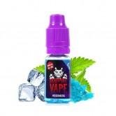 E-liquide Heisenberg de la marque Vampire Vape
