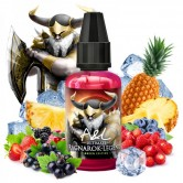 Arôme Concentré Ragnarok LEGEND 30ml - Ultimate 30ml