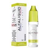 E-liquide Passion de la marque Alfaliquid