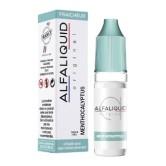 E-liquide Menthocalyptus de la marque Alfaliquid