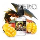 Concentré Fury Zéro de la gamme Ultimate