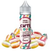E-liquide Joker 40ml de la marque Chti Liquid