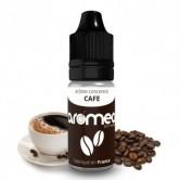 Concentré café de la marque Aromea